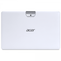 Acer Iconia One 10 B3-A32 10.1 ""