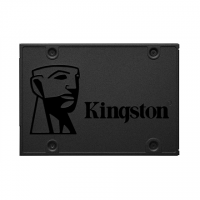 Kingston A400  120 GB
