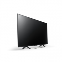 "Sony KDL-49WE755 49"" (123 cm)"