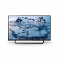 "Sony KDL-49WE660  49"" (123 cm)"