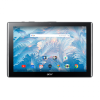 Acer Iconia One 10 B3-A40FHD 10.1 ""