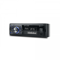 Muse Car radio MP3 player