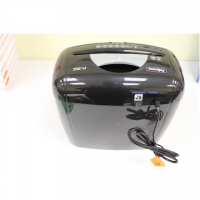 SALE OUT. Fellowes Powershred P-35C