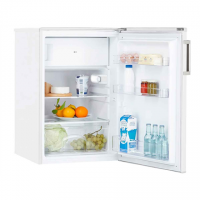 Candy Refrigerator CCTOS 502WH A+