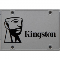 Kingston SSDNow UV500 240 GB