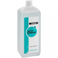 Goobay Active cleaner Isopropyl alcohol