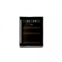 Caso Wine cooler WineSafe 12 Table