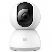 Xiaomi Mi Home Security Camera Basic 1080p Micro SD